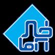 مهندسی مشاور نشر عمران
