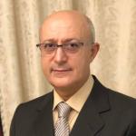 دکتر سعید کلانتری فوق تخصص غدد