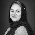 مریم السادات ذریت خواه کارگزاری بیمه رشت