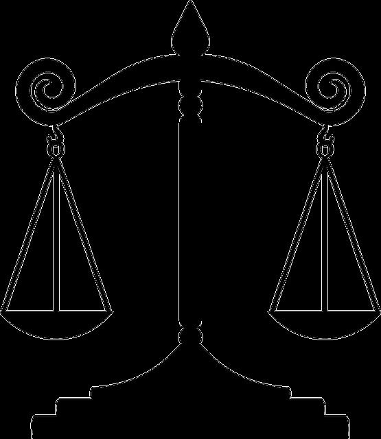 قوانین و مقررات ارائه خدمات و محصولات