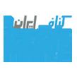 کناف ایران | نمایندگی گیلان