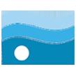 شرکت منابع آب ایران | آب منطقه ای