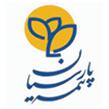 نمایندگان بیمه پارسیان