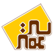 شرکت مهندسی نشر عمران