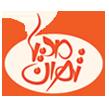 مبلمان تهران مدیا