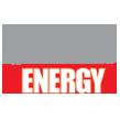 گروه تاسیساتی انرژی